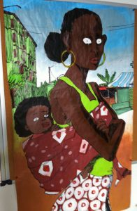 affiche-peinte2