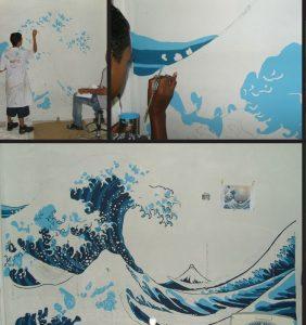 mur-peint3