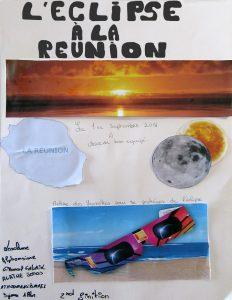 Affiche secondefineclipse16062016