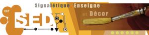 banniere-blog-SED
