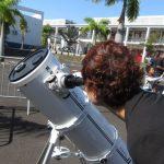 observons-a-la-lunette-astronomique